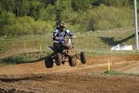 quad-racing-texas815 (104)