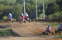 quad-racing-texas815 (136)