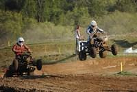 quad-racing-texas815 (149)