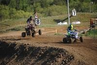 quad-racing-texas815 (29)