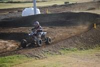 quad-racing-texas815 (46)
