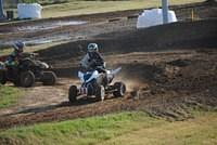 quad-racing-texas815 (49)