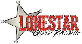 Lone Star Quad Racing