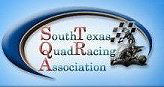 south texas quad racing association